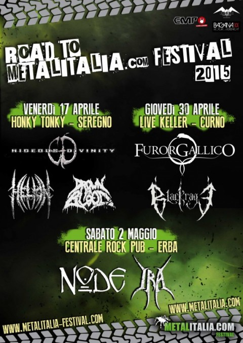 road-to-metalitalia-festival-2015-570x804