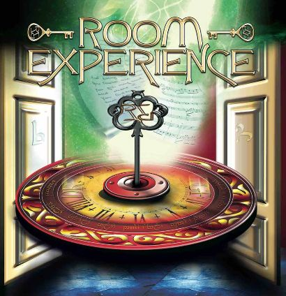 room experience
