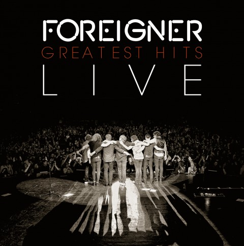 Foreigner_Greatest Hits Live_Final Cover