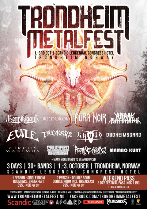 TMF 2015 5 Poster