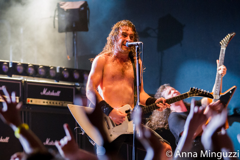Airbourne-121
