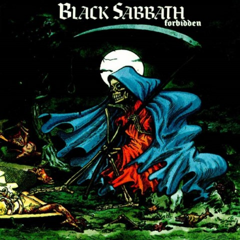 Black_Sabbath-Forbidden-Frontal
