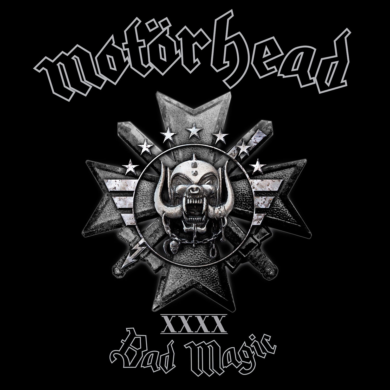 http://cdn.metallus.it/wp-content/uploads/2015/06/Motorhead-bad-magic-2015.jpg