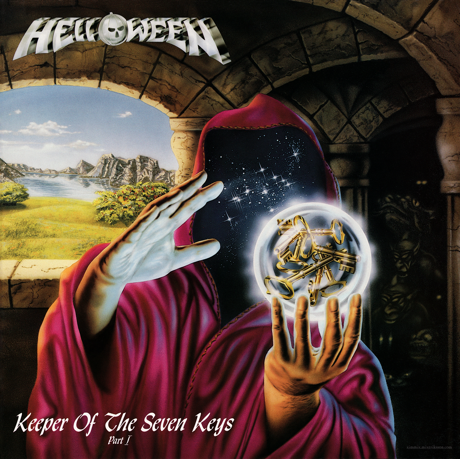 helloween-keeper-of-the-seven-keys-cover-