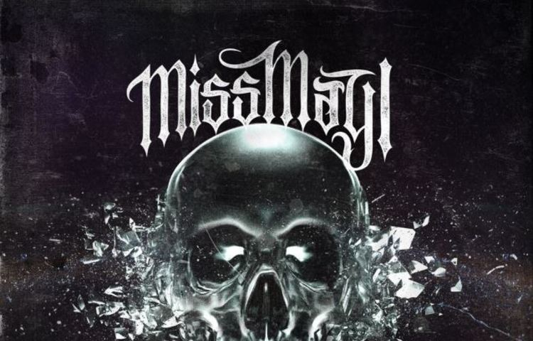 miss may i deathless cdcove