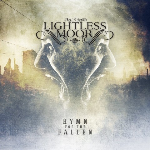 Lightless Moor - Hymn For The Fallen