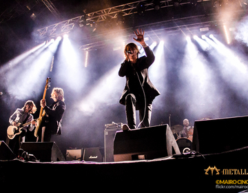 Refused_Rock Im Ring_Bolzano_Mairo Cinquetti-14
