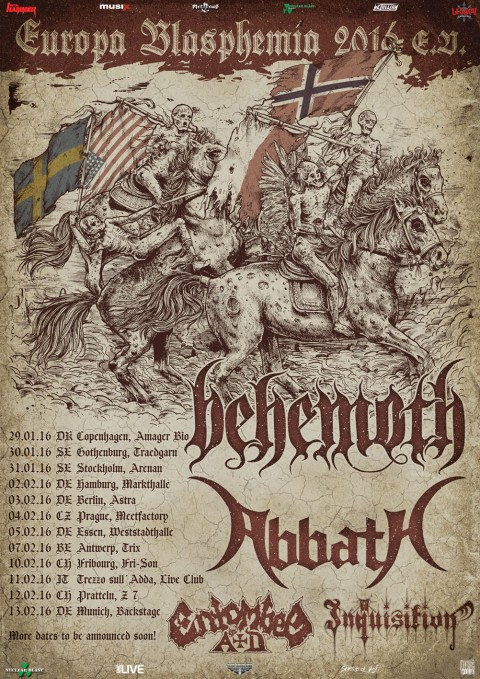 behemoth-tour2016_2-web