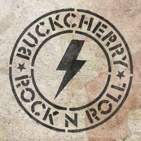 buckcherry-rock-n-roll-cd