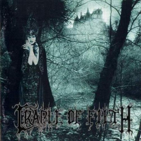 cradle-of-filth-dusk-and-her-embrace