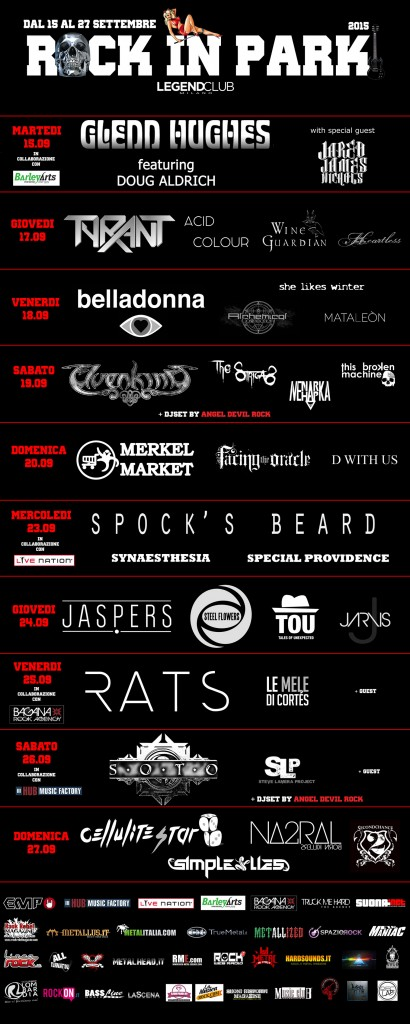 ROCK-IN-PARK-2015-LEGEND-MILANO