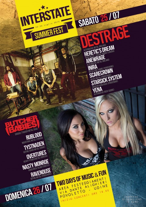 interstate-summer-fest-butcher-babies-destrage