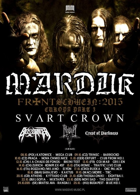 marduk-europe-part3-flyer