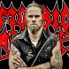 morbid angel - steve trucker