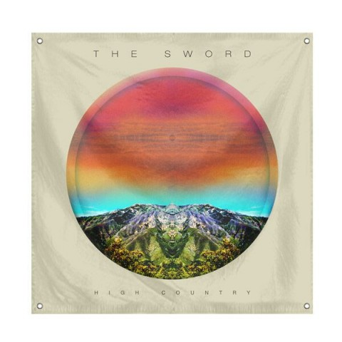 the-sword-high-country-2015
