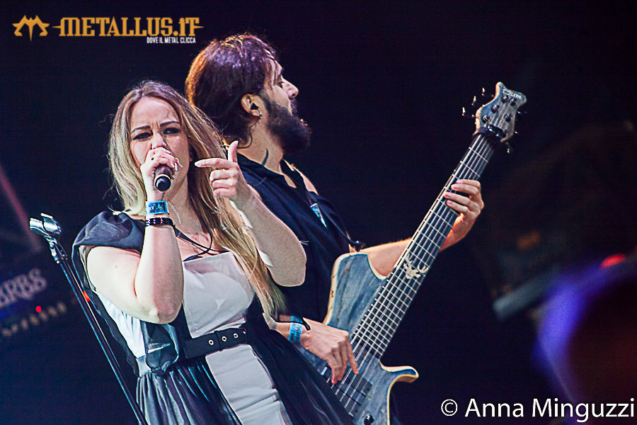 10- Ancient Bards_31 luglio 2015_Wacken Open Air_Anna Minguzzi