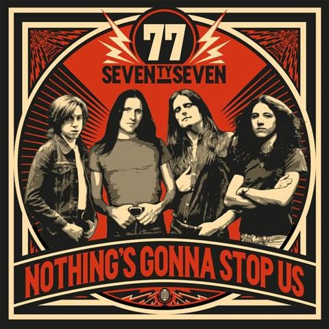 77-Nothing-Gonna-Stop-Us