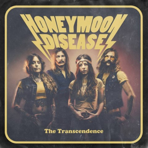 Honeymoon-Disease-The-Transcendence-2015