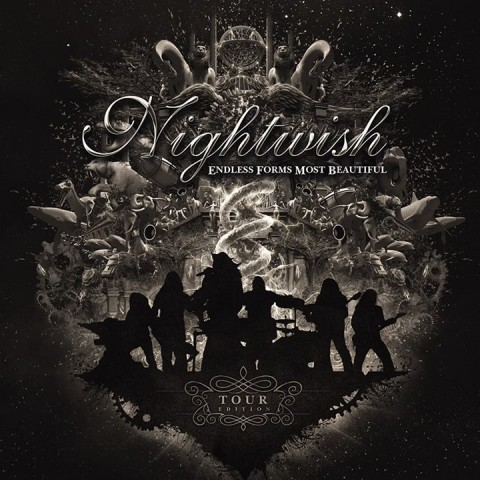 Nightwish-Endless-Forms-Most-Beautiful-Tour-Edition