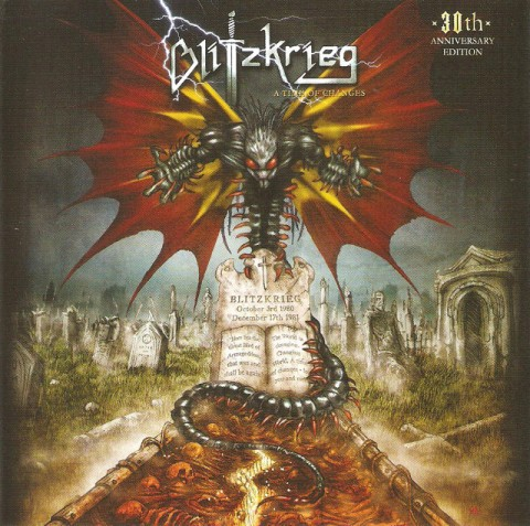 blitkrieg-a-time-of-changes-30th