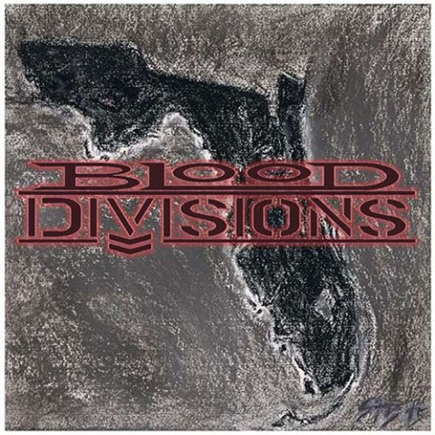 blood-divisions-cd-2015