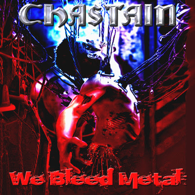 chastain-we-bleed-metal-cover
