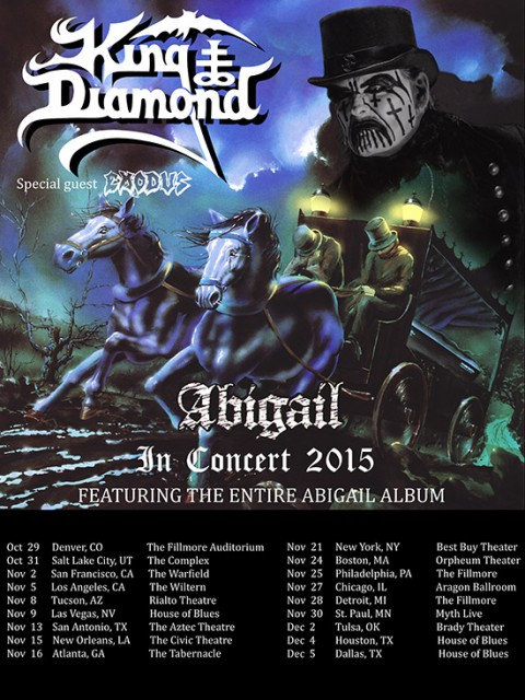 king-diamond-abigail-usa-tour
