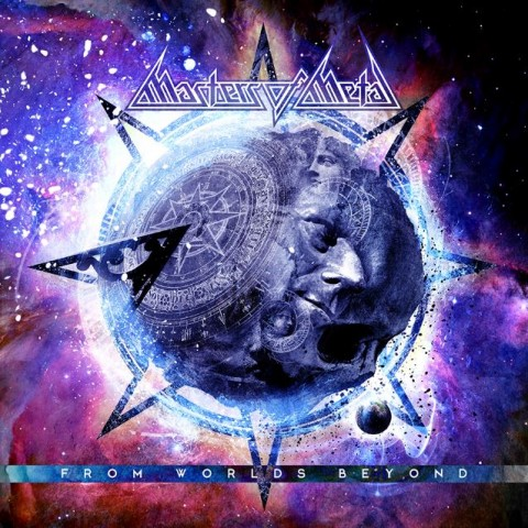 masters-of-metal-from-worlds-beyond-cd