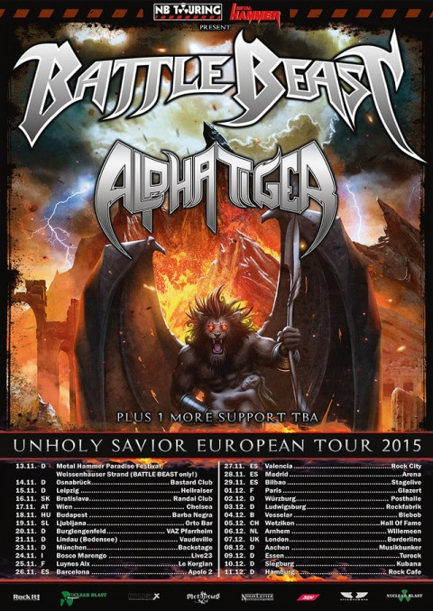 Alpha-Tiger-Battle-Beast-Tour-2015