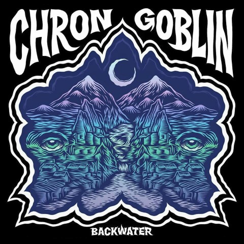 Chron-Goblin-Backwater