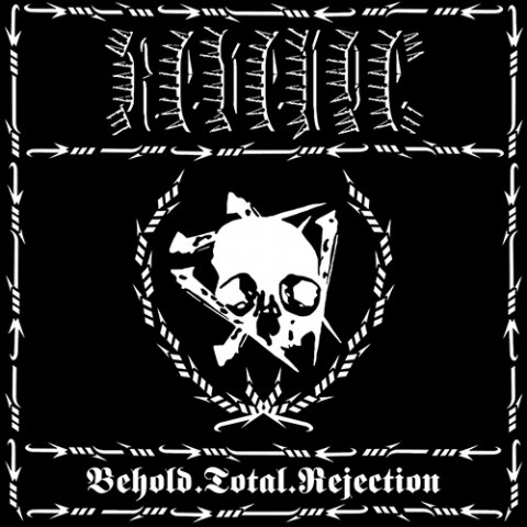 Revenge-Behold-Total-Rejection
