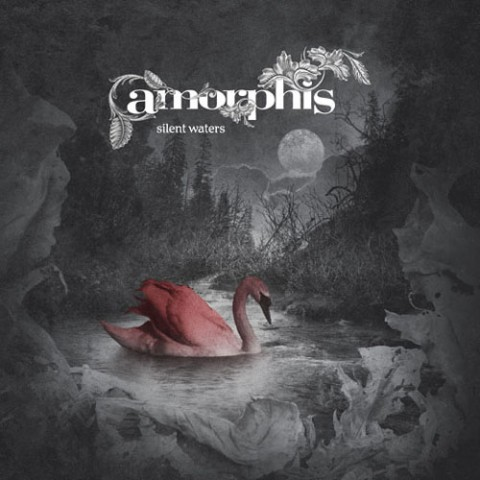 amorphis-silent-waters