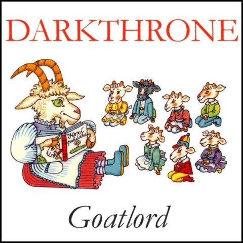 darkthrone-goatlord-childrens-600x600
