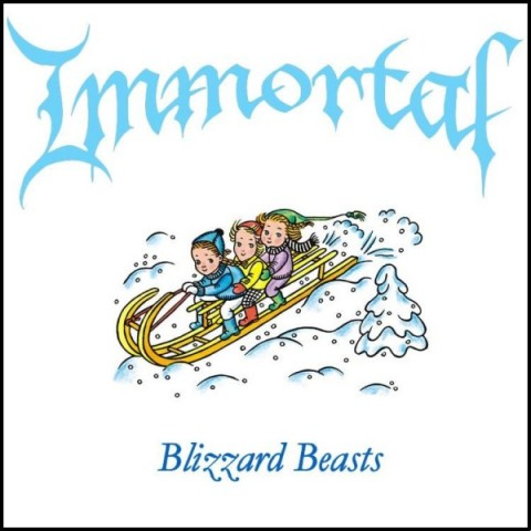 immortal-blizzard_beasts-childrens-600x600