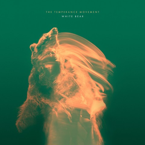 the temperance movement white bear