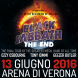 Black-sabbath-arena-verona-2016