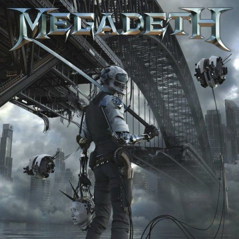 Megadeth-Dystopia-2016