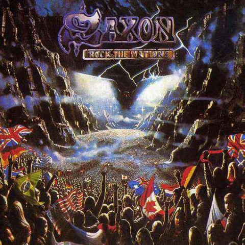 Saxon-Rock-The-Nations