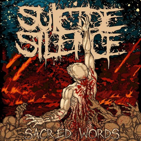 Suicide-Silence-Sacred-Worlds