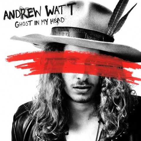 andrew watt ghost in my head ep