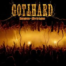 gotthard alive in lugano