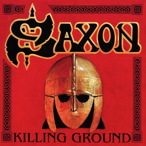 saxon-killing-ground