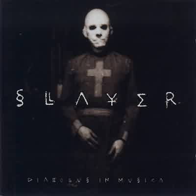 slayer_diabolus_in_musica