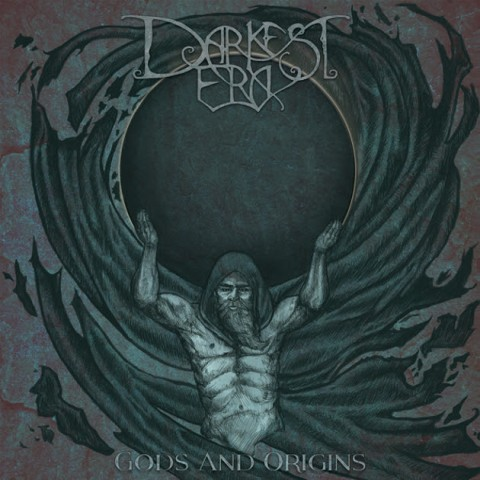 Darkest Era - Gods and Origins