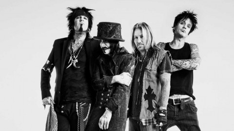 Mötley-Crüe-Movie-Finds-New-Production-Company-FDRMX