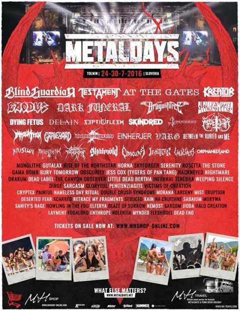 Metaldays-2016