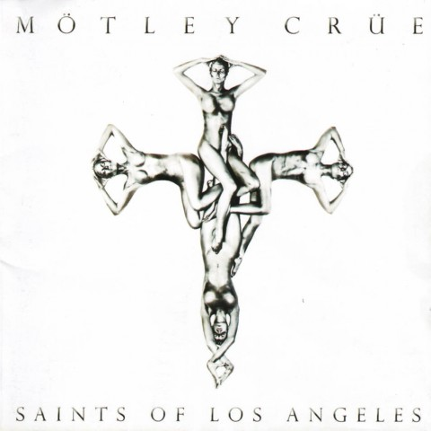 Motley_Crue-Saints_Of_Los_Angeles-Frontal