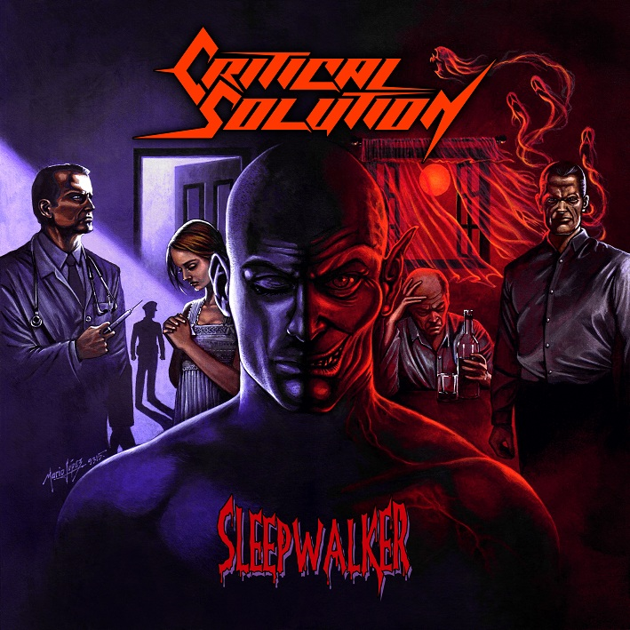 Sleepwalker album cover1