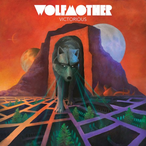 Wolfmother-Victorious-2015