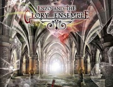 enzo and the glory ensemble in the name of the father